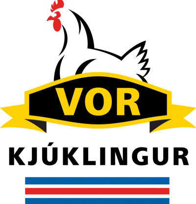 vorkjukl-400x415