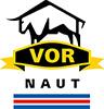 Vornaut